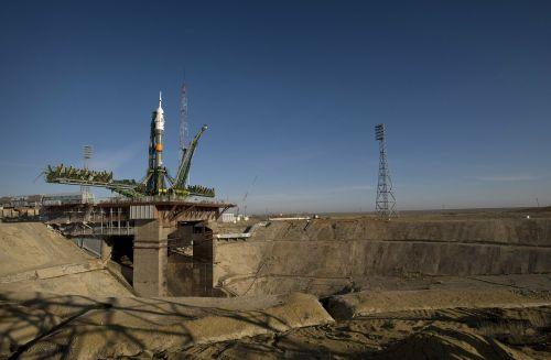 Raketa, Soyuz Raketos, Soyuz, Pradėti, Kilti, Skristi, Tarpkontinentinė Balistinė Raketa, Variklis, Kosmoso Kelionės, Kosmosas, Paleidimo Aikštelė, Palydovas