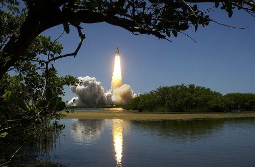raketa,pakilimas,pakilimas,astronautika,NASA,kosmonautika,kosminis skrydis,kosmoso kelionės,kosmosas
