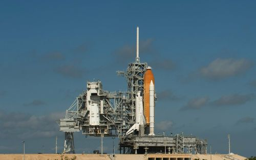 raketa,pradėti,astronautika,NASA,kosmonautika,kosminis skrydis,kosmoso kelionės,kosmosas,technologija