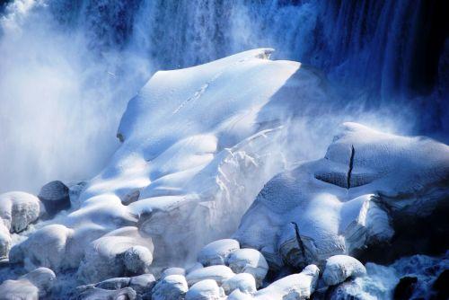 Akmenys, Balta, Ledas, Ledkalnis, Sniegas