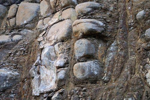 akmenys,formavimas,geografija