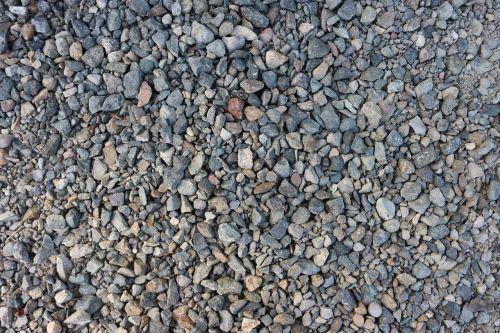 akmenys,žemė,akmuo,tekstūra,žemė,paviršius,žemė,lauke,modelis,gamta