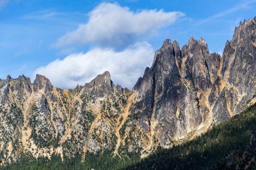roko sienos,kalnai,kietas,uolos craigs,kietos uolos,uolos,craig