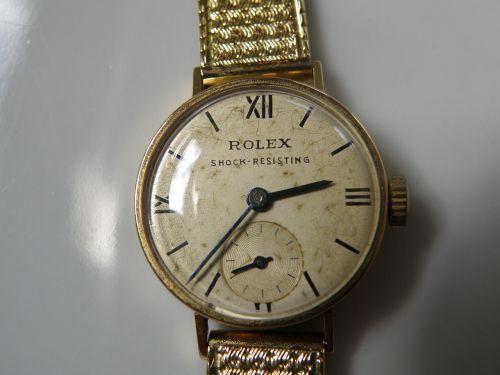 rolex,žiūrėti,laikas,lankstus,istorikas,senovės,dabar