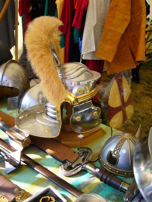 romėnų šalmas,istorija,istorinis,galeja,senovės,karo istorija,kareivis,kariai,karys,karas,kovoti,reenactment,atnaujinimas,gyvenimo istorija,gladiatorius