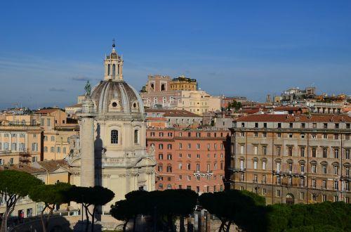 Roma,vaizdas į Romą,lankytinos vietos,Romos lankytinos vietos,italy,architektūra,metropolis,romanai