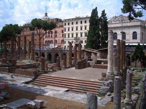 Roma,italy,stulpelis,romanai,architektūra,lankytinos vietos,romėnų,senovė,Romos lankytinos vietos,turizmas,istoriškai