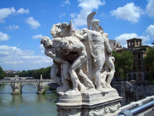 Roma,italy,romanai,lankytinos vietos,romėnų,senovė,pastatas,paminklas,Romos lankytinos vietos,turizmas,skulptūra
