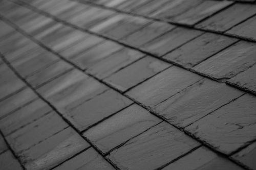 stogas, stogas, remontas, vaizdas, plytelės, stogų dengimas & nbsp, remontas, juostinė pūslelinė, montavimas, tekstūra, namas, fonas, statyba, kaina, asfaltas & nbsp, juostinė pūslelinė, pastatas, tipo, spalvos, stogų dengimas & nbsp, statyba, stogas