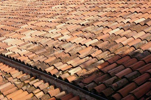 stogas,stogo čerpės,pastatas,padengtas