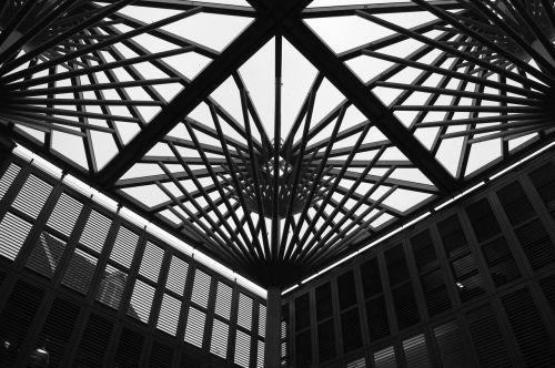 stogas,medinis stogas,mediena,pastatas,architektūra,struktūra,forma,namai,tradiciškai,medžiaga,medinė konstrukcija,lentos,mūra,langas,stiklas,stiklo plokštės,lentos,stogo santvara,senas pastatas