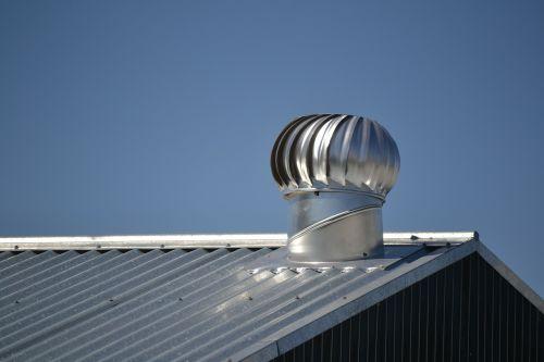 stogas,metalinis stogas,alavinis stogas,stogas,vent,metalo ventiliatorius,skardos vėdinimas