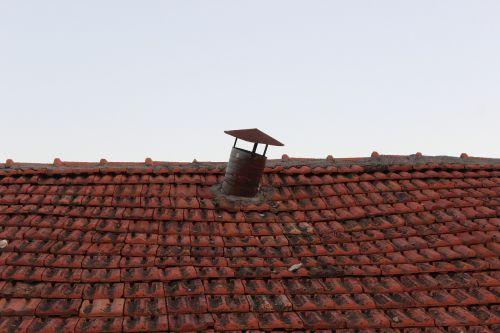 stogas,kocaeli,Turkija