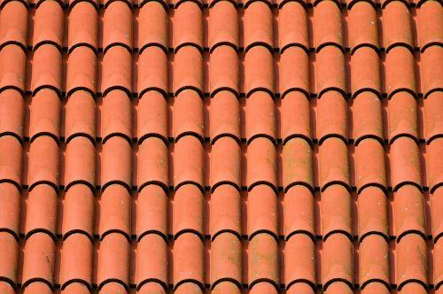 stogas,plytelės,namo stogas,stogas,architektūra,stogo čerpės,plytelių stogas,namai,raudona,modelis,fonas,tekstūra
