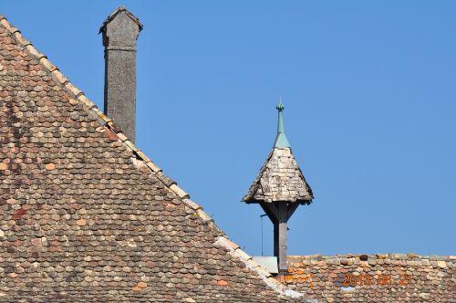 stogas,pastatas,istoriškai