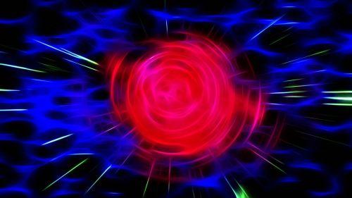 rosa,abstraktus,fraktalas,fonas,darbalaukio tapetai,spalvinga,mėlynas fonas,abstrakti tapetai,formos,tapetai,hd,fono paveikslėlis,dizainas,fono ekranas,gėlių,darbalaukio tapetai,gėlė,mėlynas,raudona,ekrano užsklanda,neonas