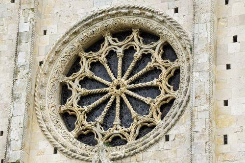rožių langas,Duomo,firma,prekės ženklai,italy,paminklas