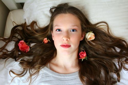 rožės,girly,rožinis,romantiškas,valentines,linksmas
