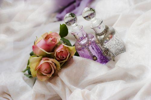 rožės,buteliai,violetinė,rožinis,balta,romantika,prosecco,seidel,rožė,vakarėlis,festivalis,juokinga,gėlė,pateikti,linksmas