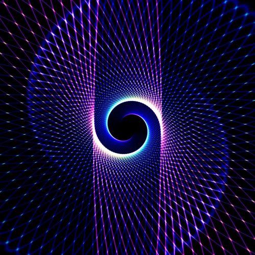 pasukti,dizainas,linija,rotacija,kreivė,fonas,ratas,geometrija,modelis,pasukti