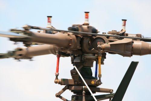 sraigtasparnis, mentės, rotorius, tekinimas, tekinimo rotoriaus peiliai