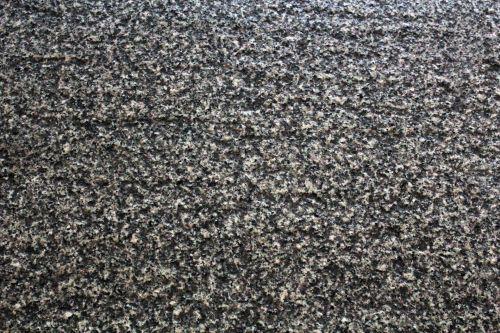 grubus & nbsp, cementas & nbsp, fonas, grubus, cementas, fonas, objektas, tekstūra, modelis, neapdorotas cemento fonas 2
