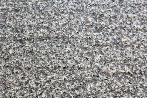 grubus & nbsp, cementas & nbsp, fonas, grubus, cementas, fonas, objektas, tekstūra, modelis, neapdorotas cemento fonas