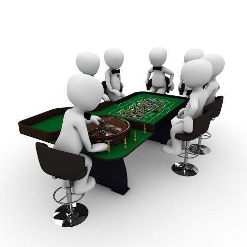 ruletė,žaisti,azartiniai lošimai,kazino,žaidimų bankas,pelnas,ruletės ratas,sėkmė