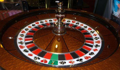 ruletė,kazino,ruletės ratas,ruletė,rollorpoker,vegas,sėkmė,azartiniai lošimai,žaidimas,tikimybė,sėkmė,lošti,rizika,lažybos,turtas,kortelės,žaisti,lustai,statymai,pramogos,žaidimų,laimėti,ratas,jackpota