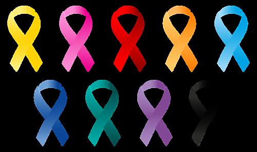 kaspinas,Moteris,onkologija,vėžio gydymas,juosmens vėžys,Vėžys,Medicina,ŽIV,AIDS,nepagydoma,contre,liga,parama,juostos,juosta,parama,parama,AIDS liga