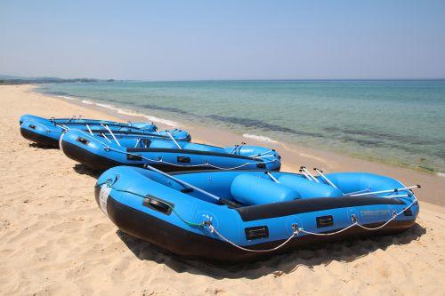 guminės valtys,valtis,laikai,jūra,papludimys,vandens veikla,jūrų veikla,žaisti