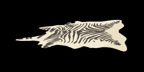 kilimas,plotas kilimas,kilimas,dekoruoti,juoda ir balta,dryžuotas,juostelės,gyvūnų spausdinimas,dizainas,grindys,apdaila,dekoratyvinis,nemokama vektorinė grafika