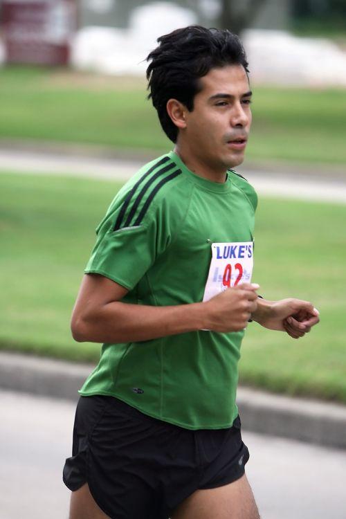 bėgikas,Sportas,r,fitnesas,jogger,paleisti,sportininkas,sportuoti,lauke,bėgimas,Atletiškas,bėgiojimas,lauko fitnesas,kelias,ištvermė,vyras,pratimas,asmuo,tinka,aktyvus,vasara,jog,Patinas