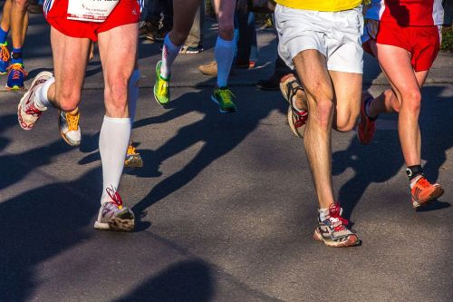 bėgimas,Sportas,tinka,fitnesas,įdomus paleisti,jog,bėgiojimas,paleisti,lenktynės,maratonas