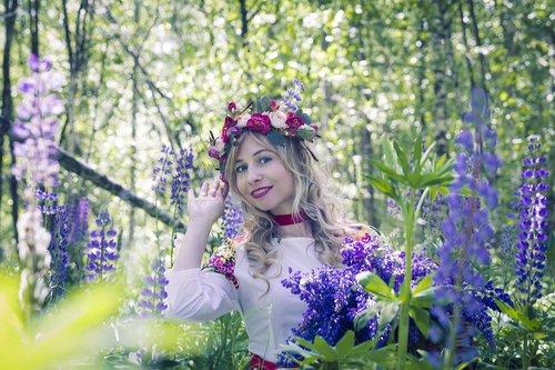 rusų, rusų liaudies kostiumo, folkloro, kostiumas, tradicija, Liaudies, etninės, liaudies, pilietis, Rusija, rusai, Rusijos mergina, Rusų moteris, tradicijos, tradicinės kultūros