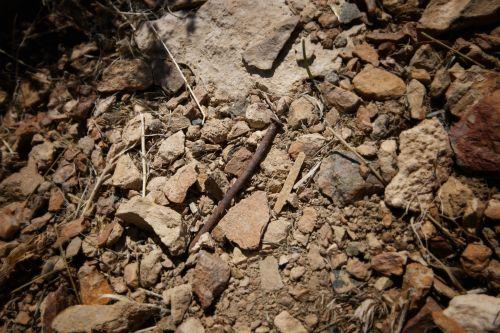sausas, Kalifornija, mirtis, mirtis & nbsp, slėnis, mirtis & nbsp, slėnis & nbsp, nacionalinis & nbsp, parkas, dykuma, desolate, purvas, sausas, žemė, karštas, mojave & nbsp, dykuma, vinis, nacionalinis & nbsp, parkas, akmenukai, Rokas, akmenys, smėlis, pietvakarius, akmenys, ėsdintas nagas ant žemės