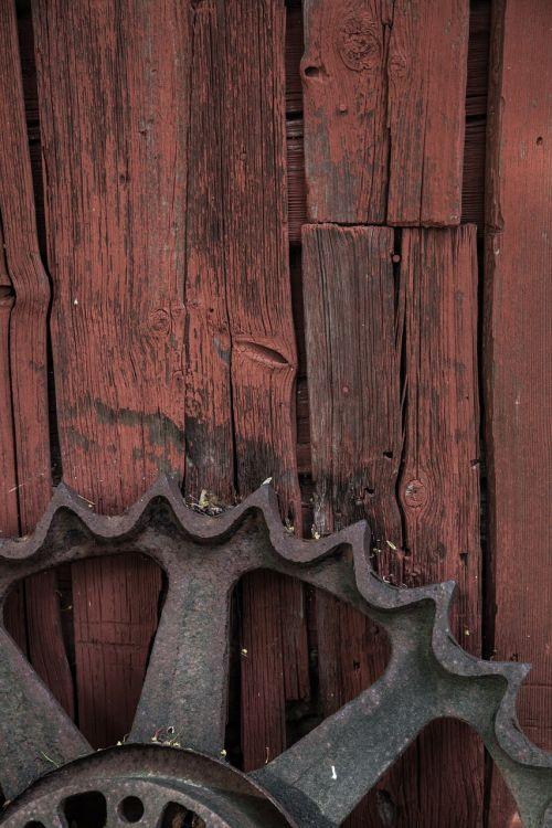 rusvas ratas,tekstūra,fonas,medinis namas,tvartas,raudona,senas,retro,rusvas,shed,medinis,ratas,kaimas,mediena,ūkis,kaimas,senovės,Šalis,Senovinis,vagonas,ištemptas,kaimiškas,gabenimas,vintage,istorija,rankų darbo,tradicinis,siena,transportas,scena,Žemdirbystė,natūralus,pastatas,istorinis,rusted,durys,ūkininkavimas,lauke,gamta,kaimas,architektūra