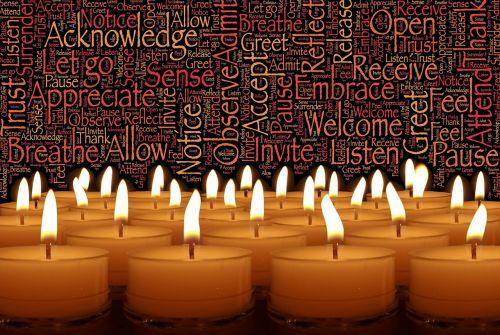 šventas,žvakių šviesa,romantiškas,intymūs,švytėjimas,šventas,taikus,liepsnos