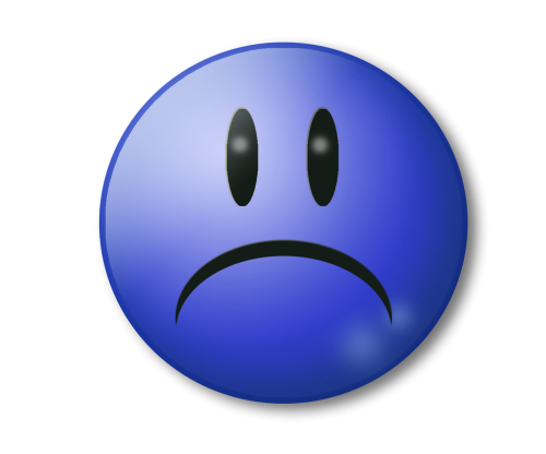 liūdnas,nelaimingas,liūdesys,liūdnas veidas,mėlynas,liūdna šypsena,išraiška,nusivylęs