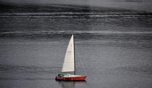 buriu,burinė valtis,burinė valtis,valtis,buriavimas,jūrinis,gabenimas,jūra,vandenynas,vanduo,laisvalaikis,jūrininkas,ežeras