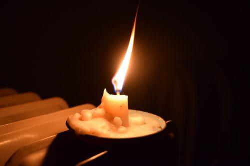 buriavimas,šviesa,aplinka,žvakių šviesa,angelas,liepsna,žvakės šviesa,tamsa,naktis,žvakių šviesa,Ugnis,vaškinė žvakė,apdaila,žvakidė,candela,tamsi