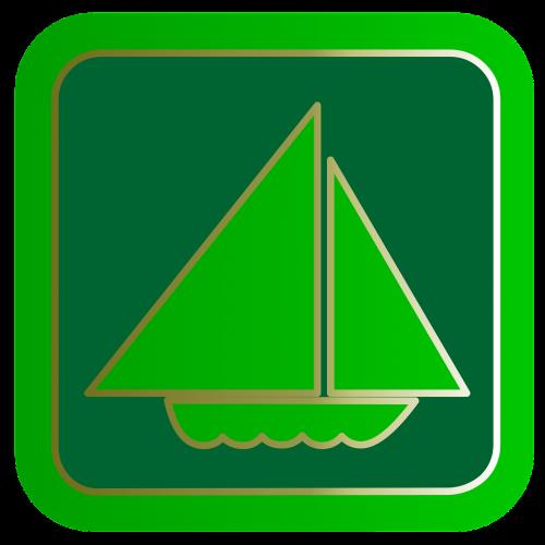 burinė valtis,buriu,valtis,jūra,vanduo,burinė valtis,vasara,vandenynas,buriavimas,internetas,mygtukas,simbolis,žalias,internetas,ženklas,piktograma