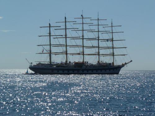 burinė valtis,boot,buriu,jūra,vanduo,ežeras,vasara,stiebas,laivo stiebas,mėlynas