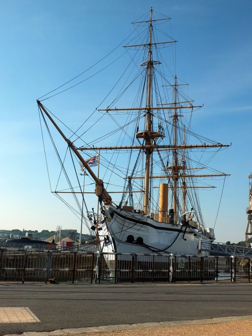 burlaivis,stiebai,korpusas,jūra,vandenynas,laivų statykla,dirželiai,jūrinis,laivas,galleonas,fregatas,medinis,jūrų,jūrų,okeaninis,karinis jūrų laivynas,karinis jūrų laivynas