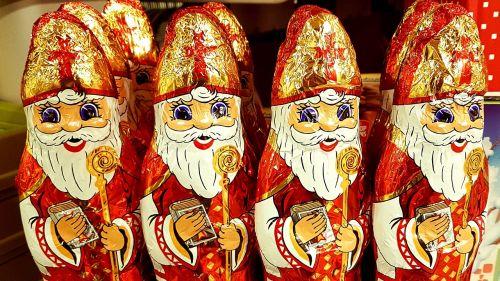 šventasis Nikolas,šokoladas,sintsnoep,saldainiai,pakjesavond,vakarėlis,Gruodžio 5 d .,tradicija,olandų tradicija