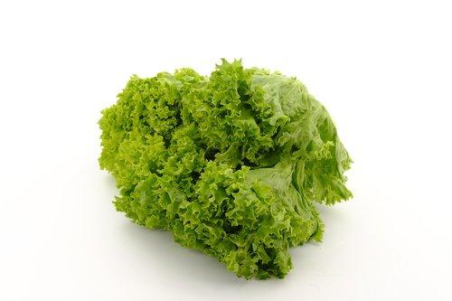 salotos, lapų salotos, salotos, ėriuko salotos, Iceberg salotos, vadovas salotos, daržovės, sveiki, vitaminai, maisto, mityba