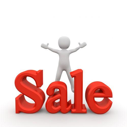 pardavimas,Parduodama,verslas,mažmeninė prekyba,praleisti,parduotuvė,pirkimas,prekyba,turgus,komercinis,apsipirkimas
