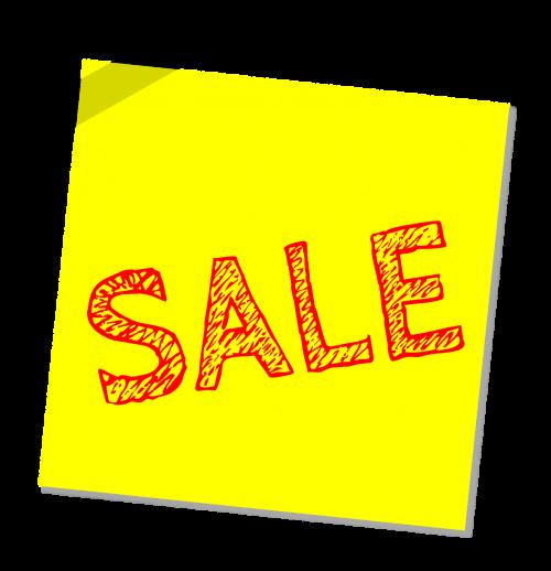 pardavimas,nuolaida,pasiūlymas,reklaminė,apsipirkimas,rinkodara,kaina,mažmeninė,sutaupyti,pardavimo reklama,skelbimas,reklama,derėtis,parduotuvė,laikyti,klirensas,specialus,spręsti