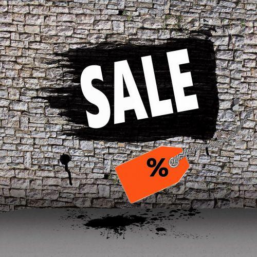 aukcione, pardavimas, komerciškai, klirensas & nbsp, pardavimas, uždaryti & nbsp, žemyn & nbsp, pardavimą, juoda, juoda & nbsp, penktadienis, išskirtinai, išskirtiniais atvejais, reklama, išskirtinis, puikus, sudėtinga & nbsp, juosta, standartas, pardavimas