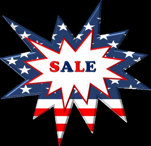 pardavimai,etiketė,patriotinis,šventė,liepos 4 d .,ketvirtas,atminimo diena,įvykiai,šventės,reklama,rinkodara,nuolaida,lipdukas,žyma,dizainas,reklama,reklama,skatinimas,derėtis,simbolis,piktograma,pardavimo žyma,pirkti,pirkti,sezonas,specialus,specialus pasiūlymas,usa,amerikietis,spręsti,kaina,parduotuvė,sprogo